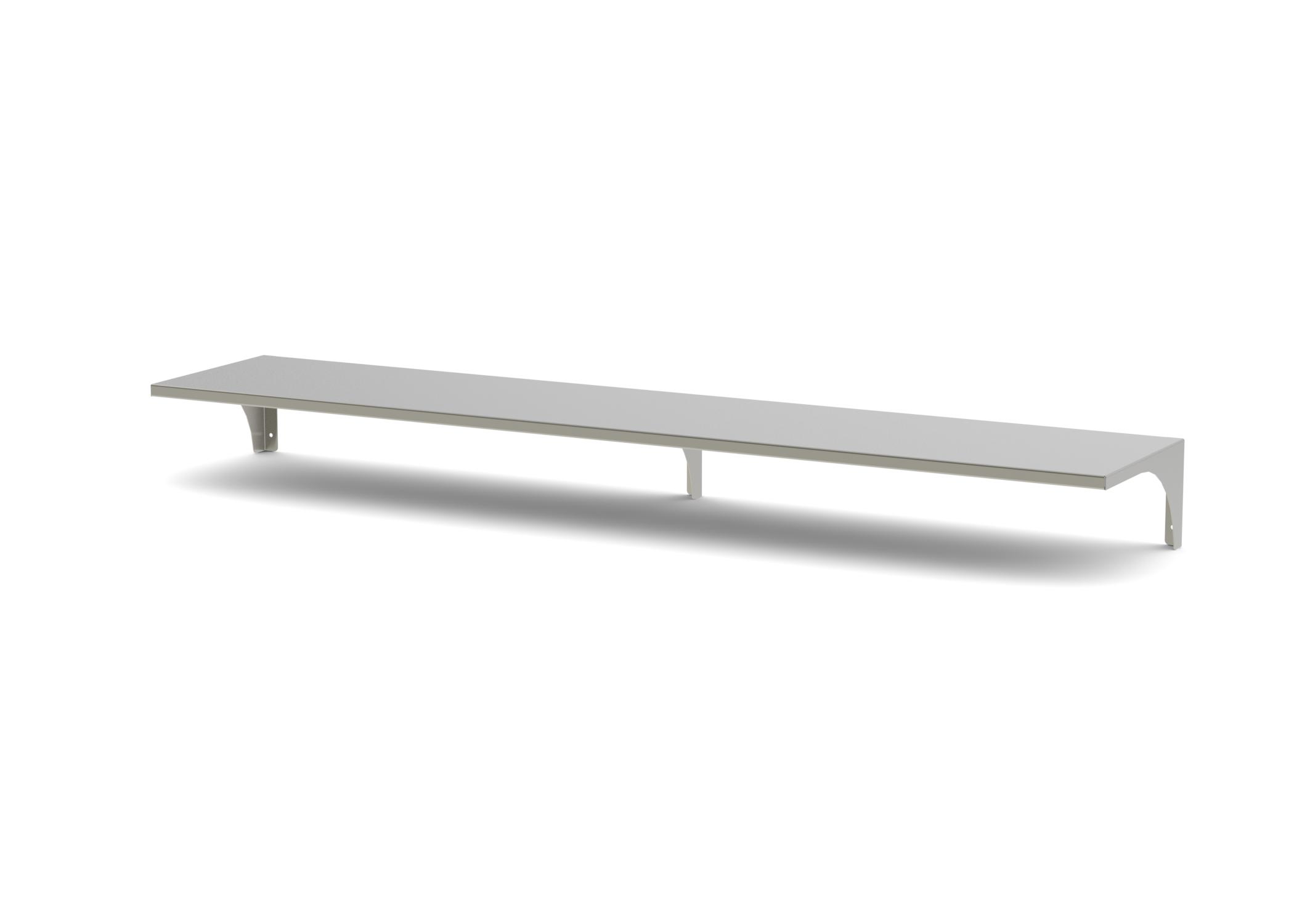 SH01260