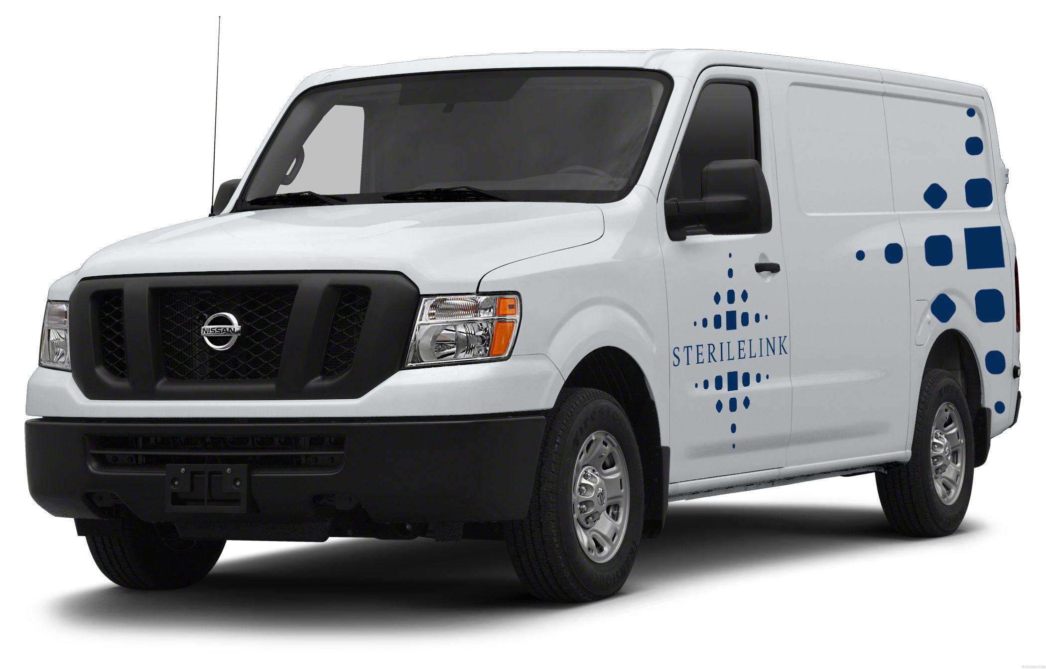 2013-Nissan-White.jpg