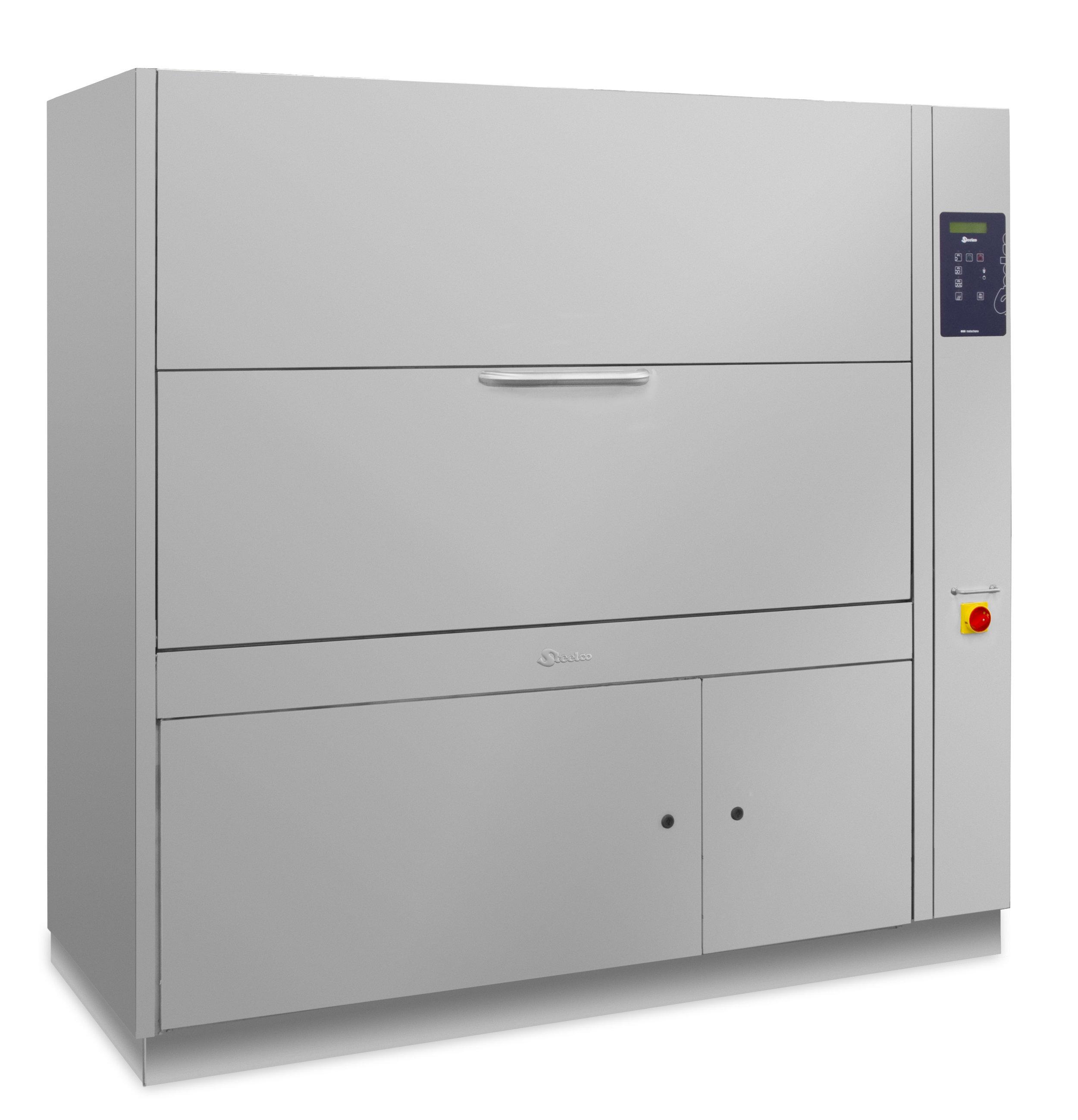 AC 1300.jpg