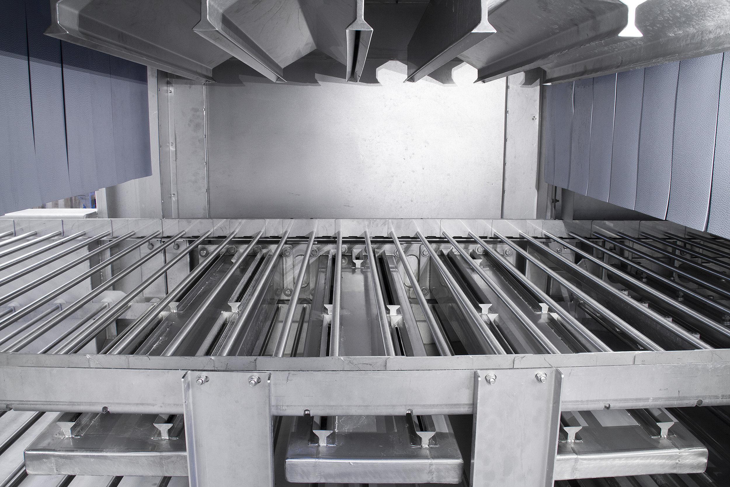 AC 3500 drying chamber_1.jpg