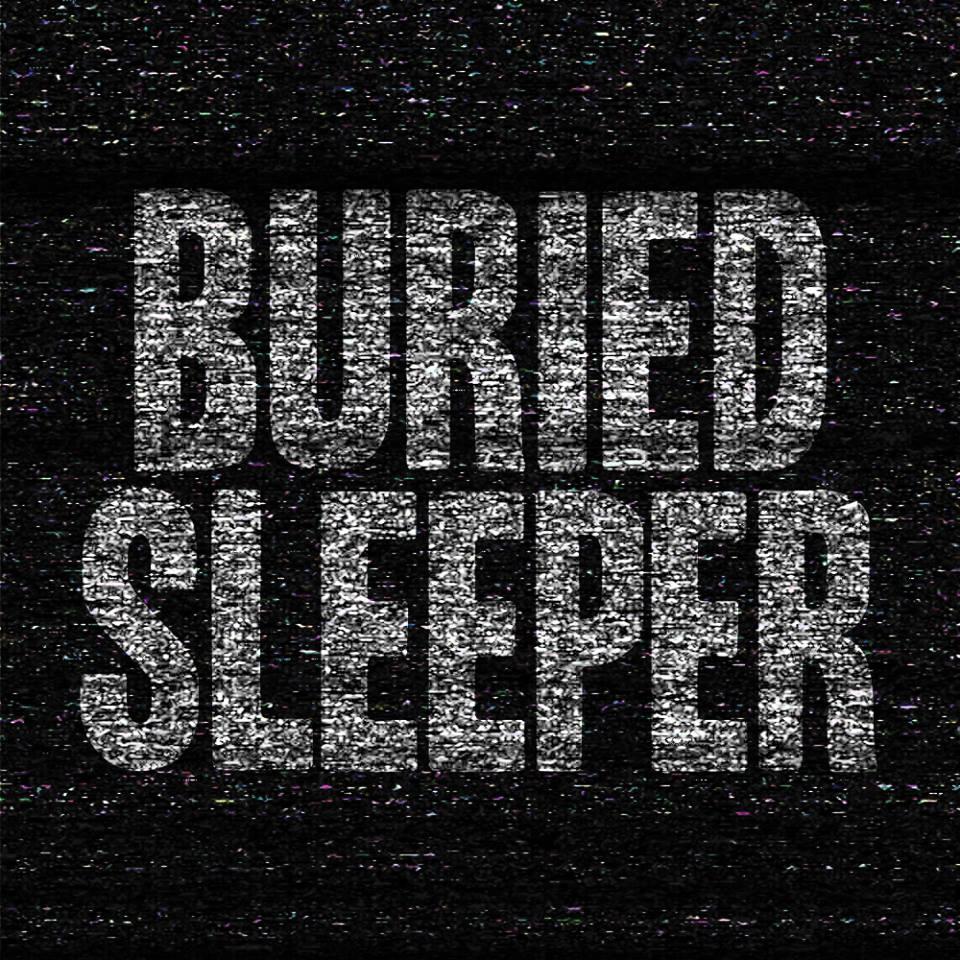 Buried Sleeper