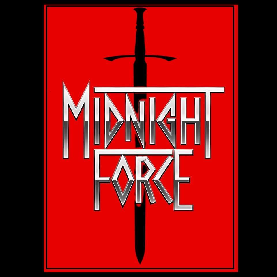 Midnight Force