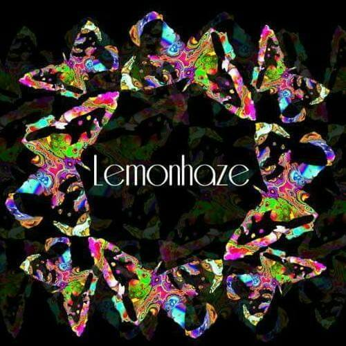 Lemonhaze