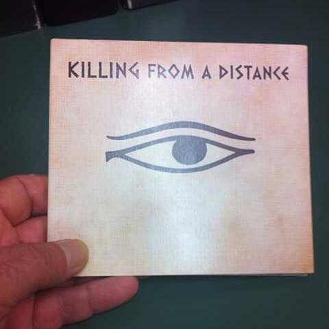 Killing From A Distance