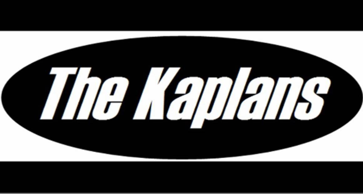The Kaplans