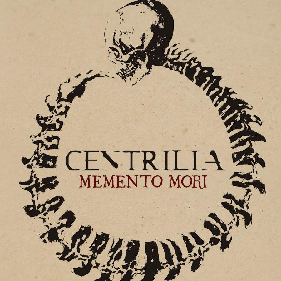 Centrilia