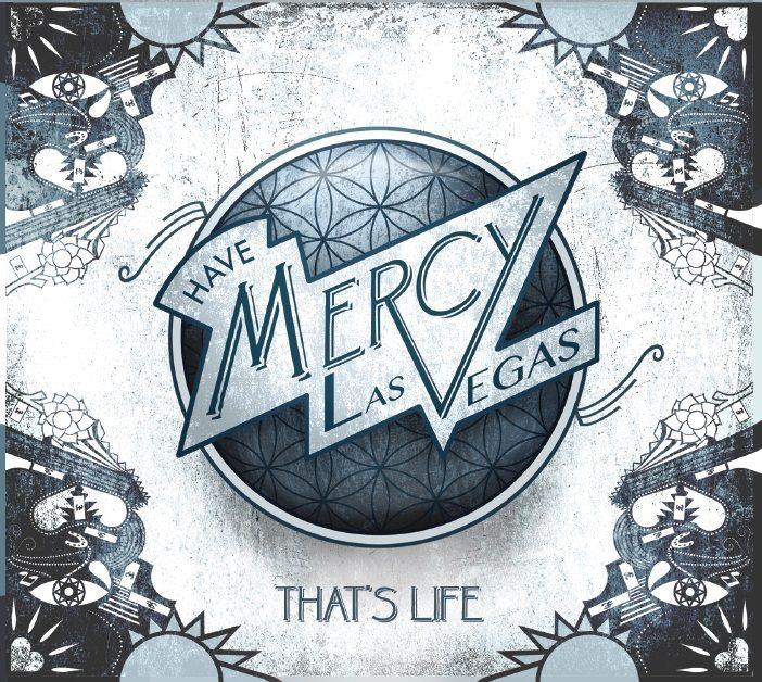 Have Mercy Las Vegas