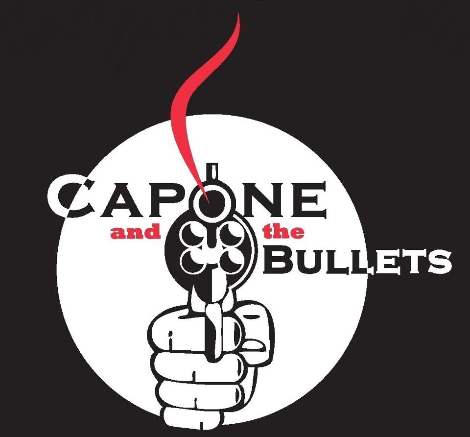 Capone And The Bullets