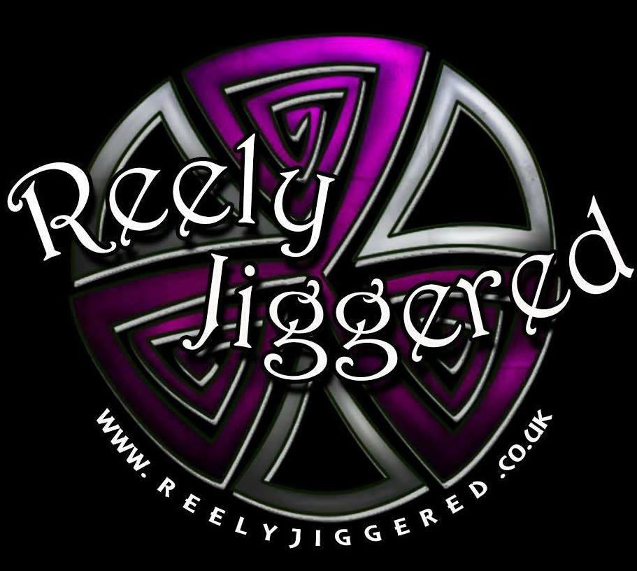 Reely Jiggered
