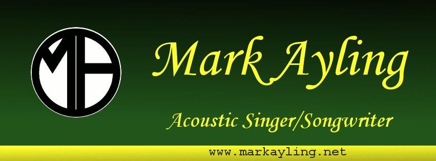 Mark Ayling
