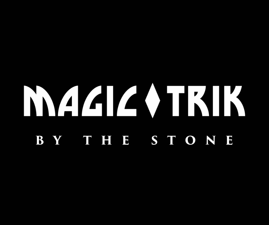 Magic Trik