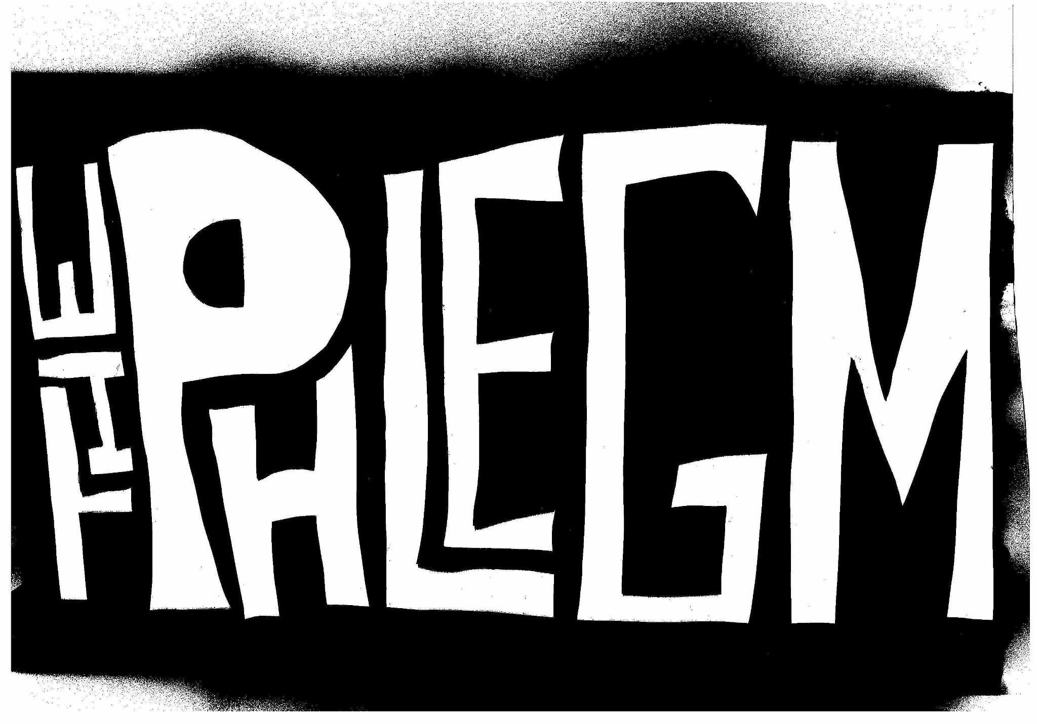 The Phlegm