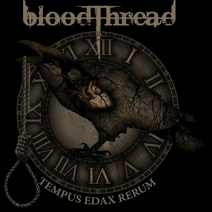 BloodThread