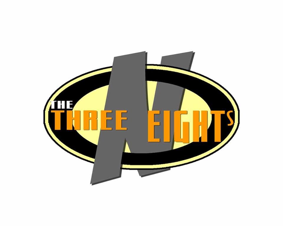 The Three N Eights