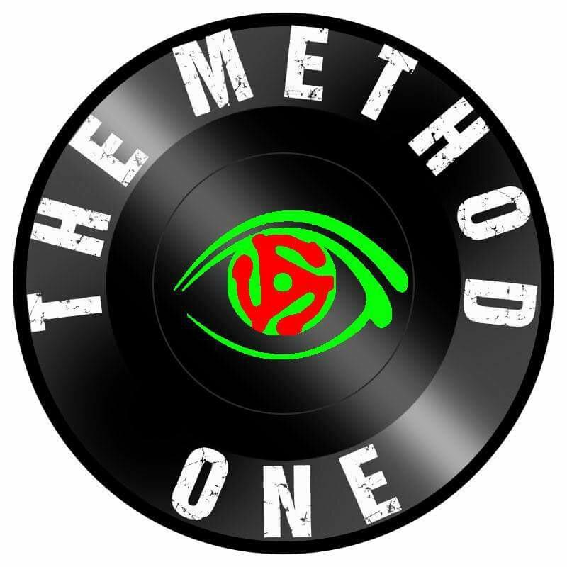 The Method One