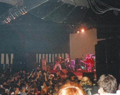 On stage with Nirvana.jpg