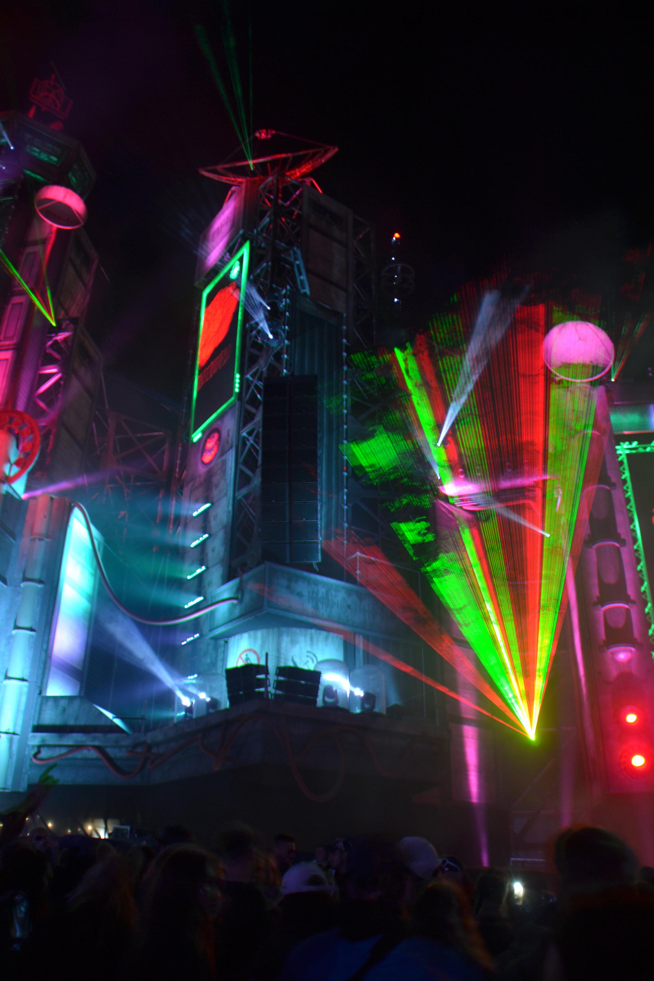 Bang Hai towers 7.jpg