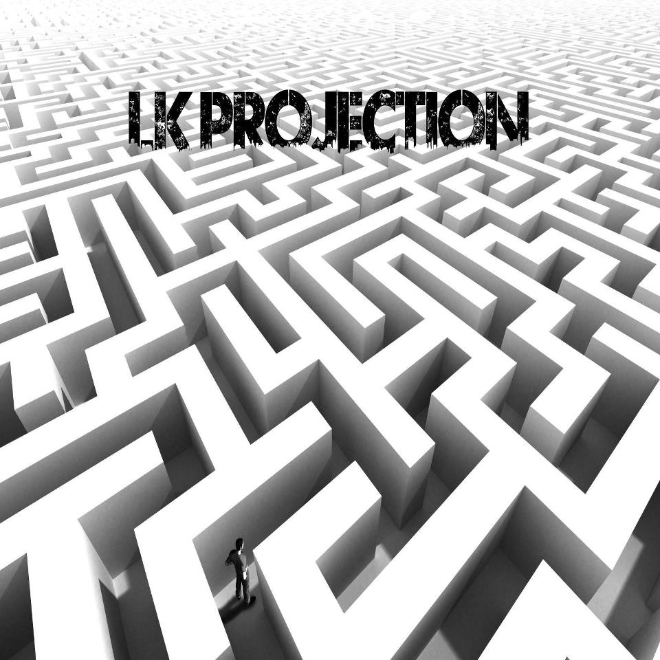 LK Projection