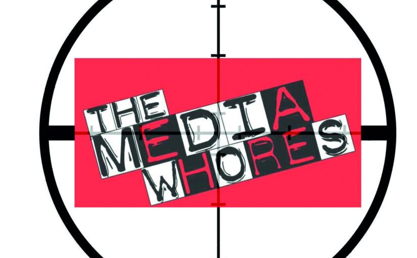 Media-Wh-1.jpg
