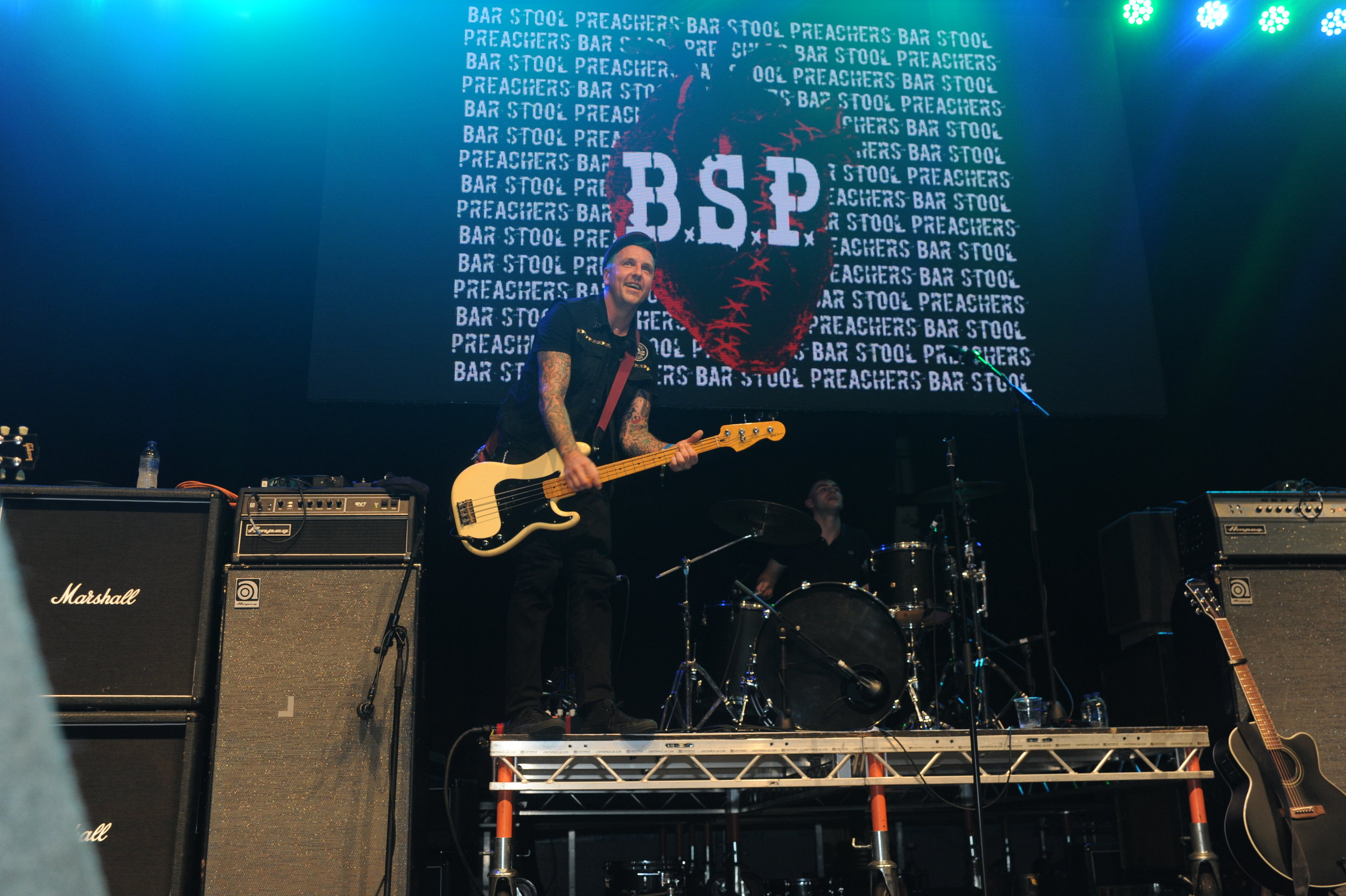 BSP @ rebellion 2019 by dod morrison photography (226).JPG