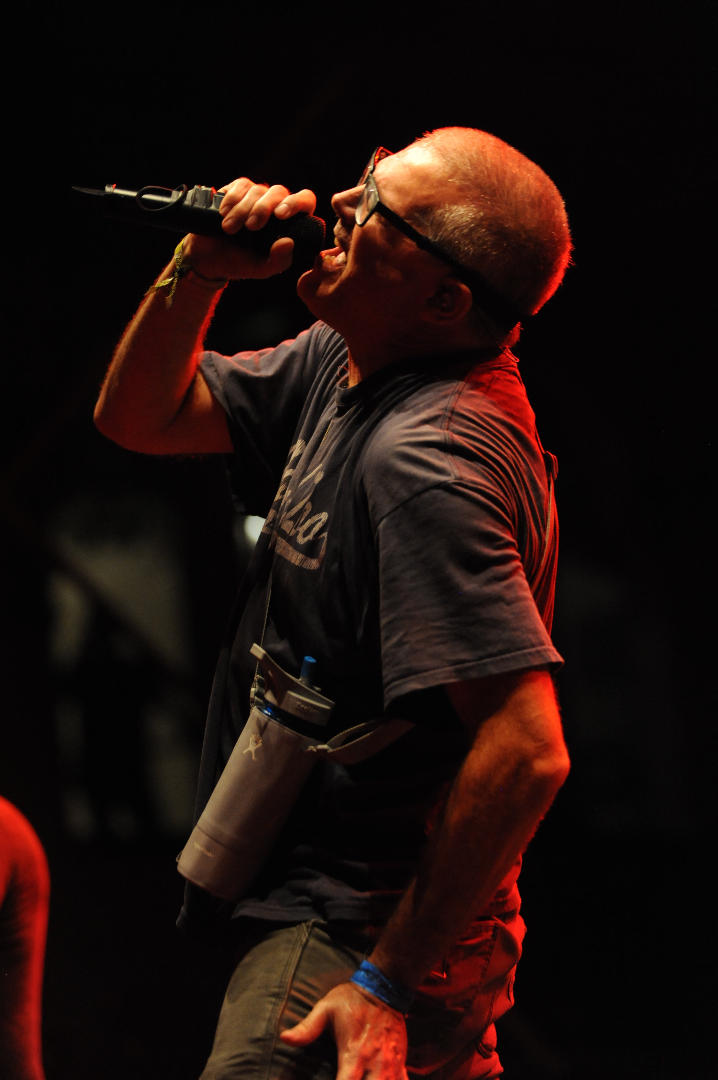 descendents @ rebellion 2019 by dod morrison photography  (125).JPG
