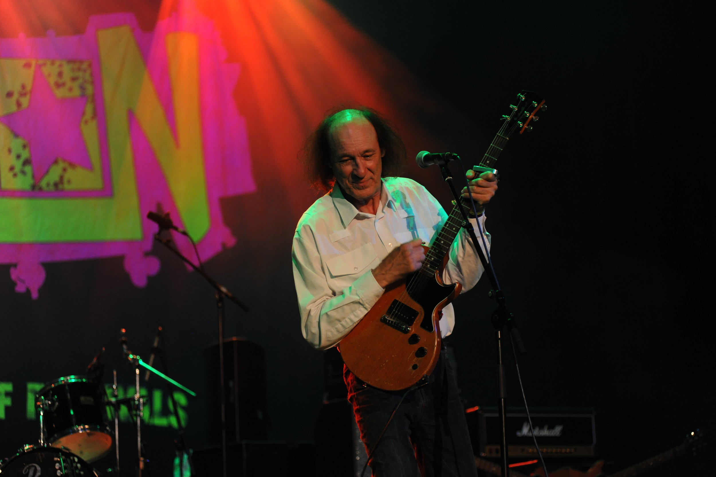 john otway @ rebellion 2019 by dod morrison photography  (29).JPG