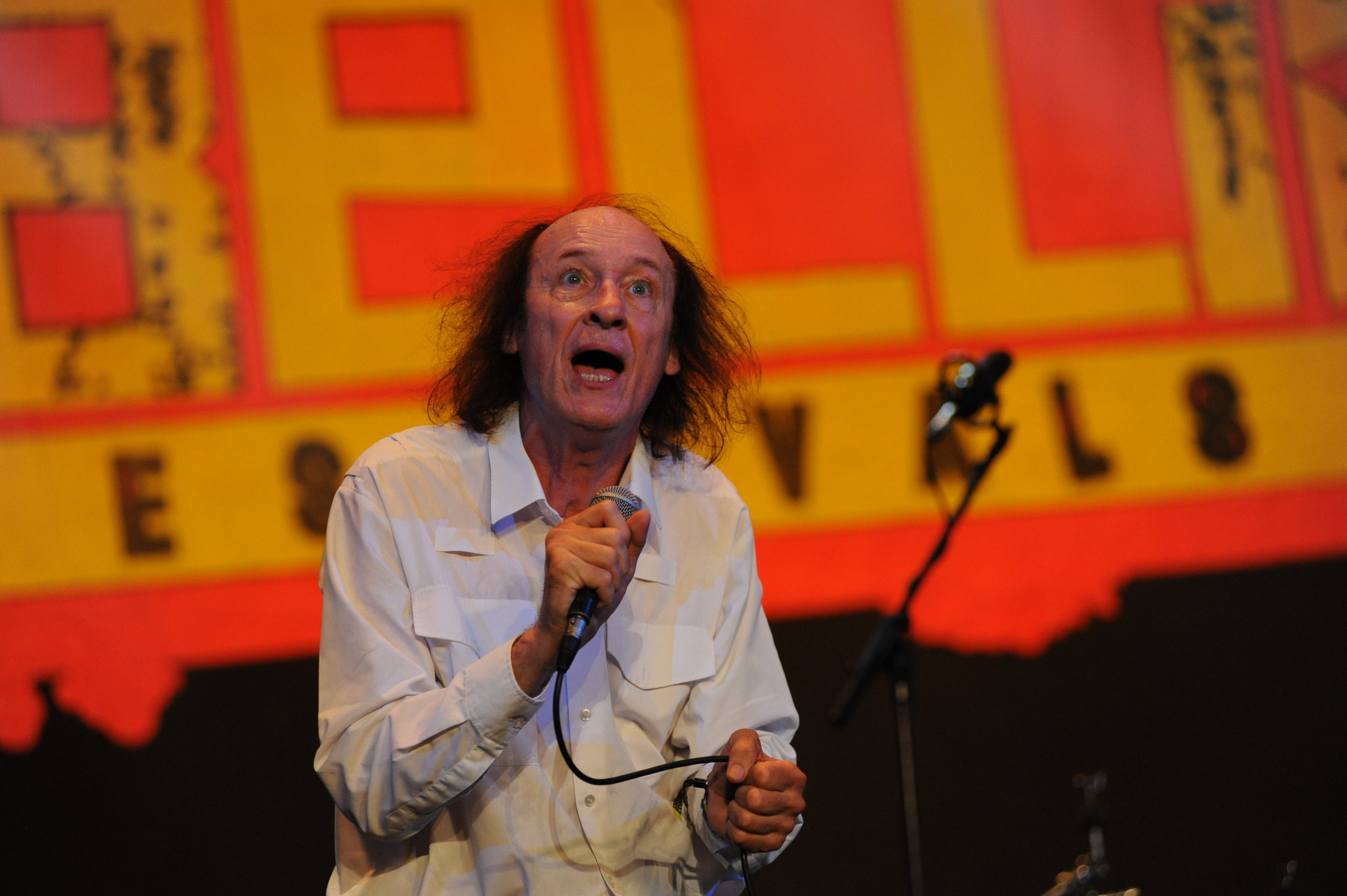 john otway @ rebellion 2019 by dod morrison photography  (169).JPG