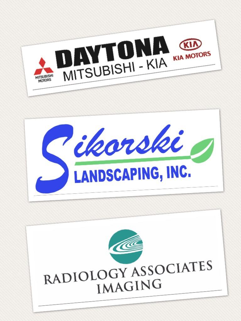Silver sponsorsPicCollage (2) copy 2.jpg