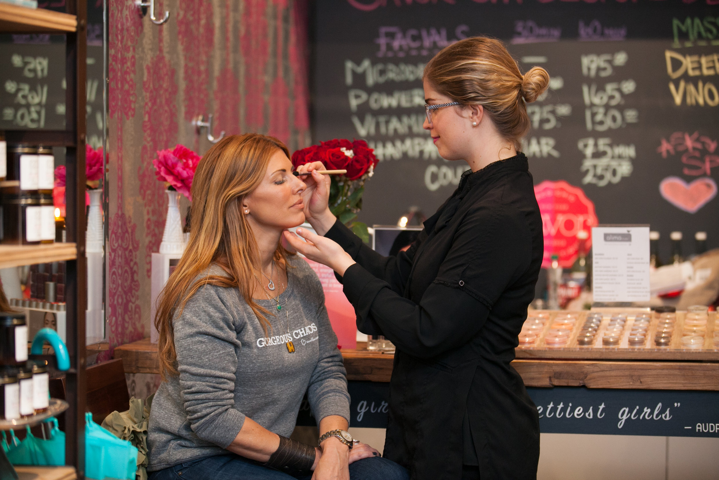Beauty Bar_Makeup.jpg