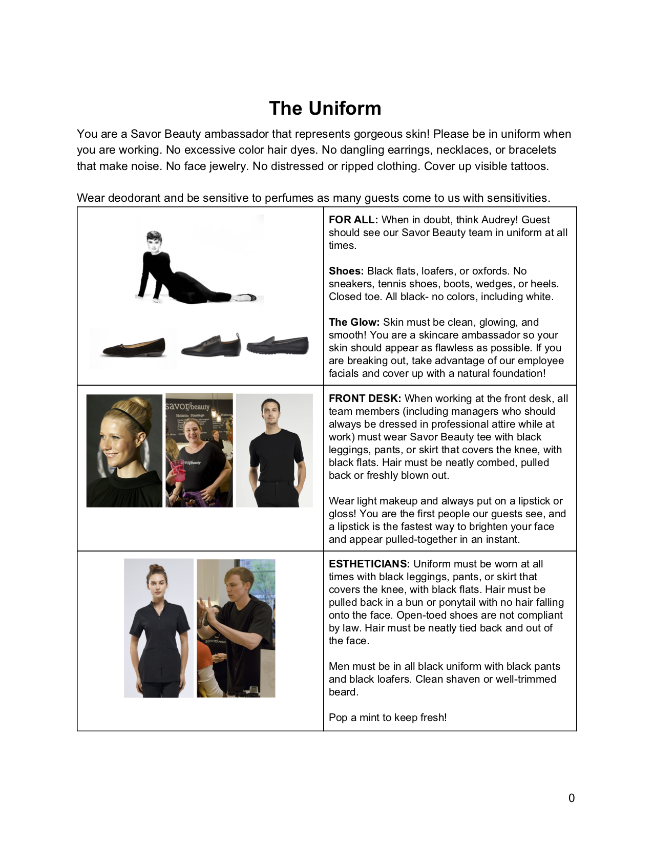 updated uniform guidelines jan 2019 (1).png