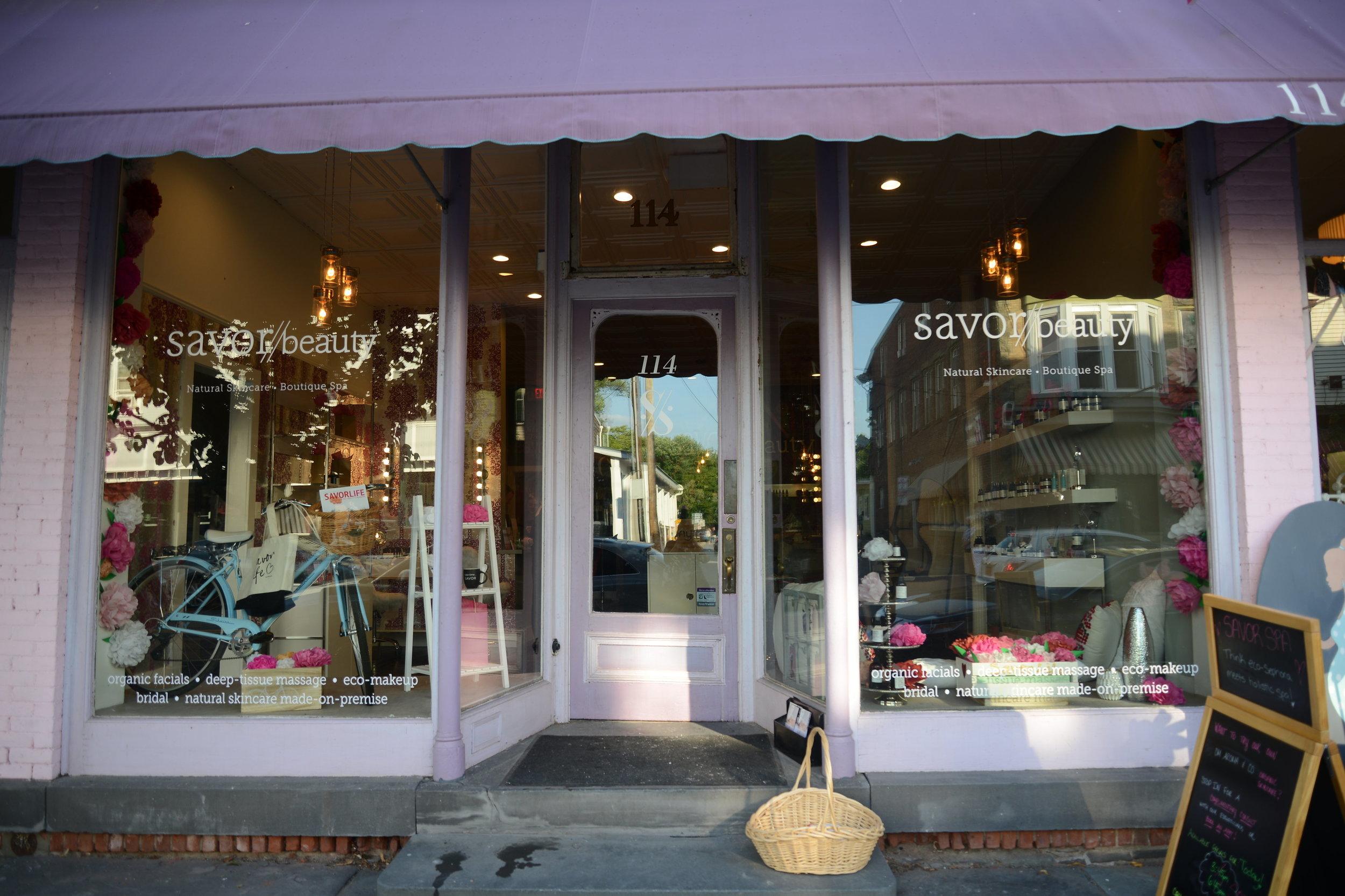 saug storefront (1).JPG