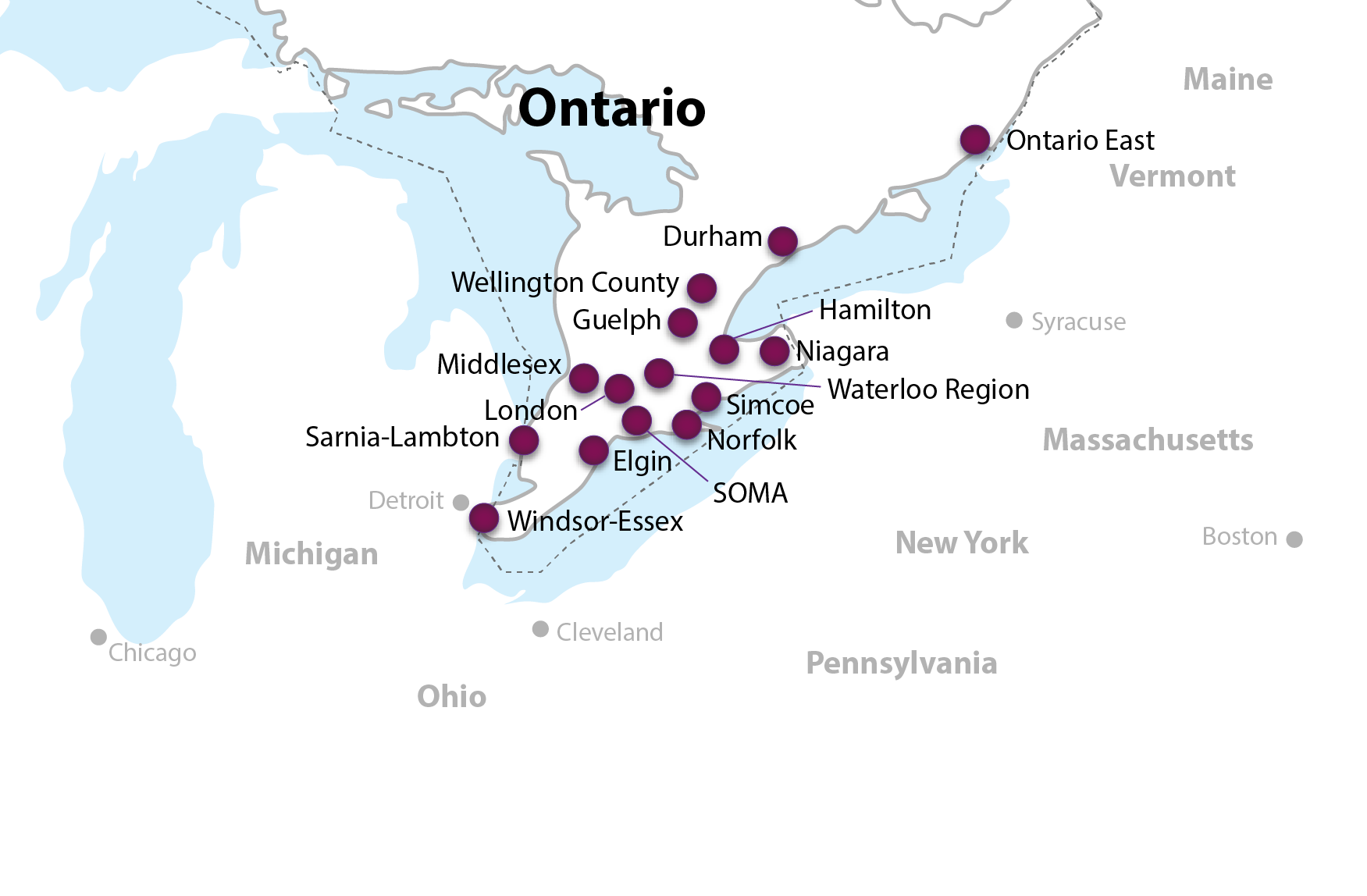 2017-08-30-OFC_map_Map.png