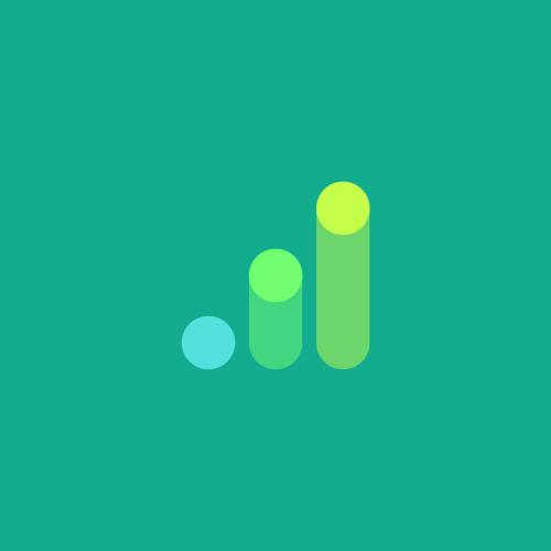 growthhackers_logo.jpg