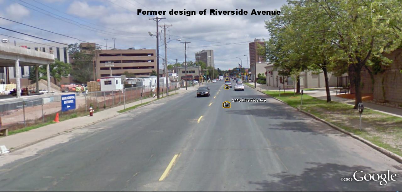 Riverside Ave former.jpg
