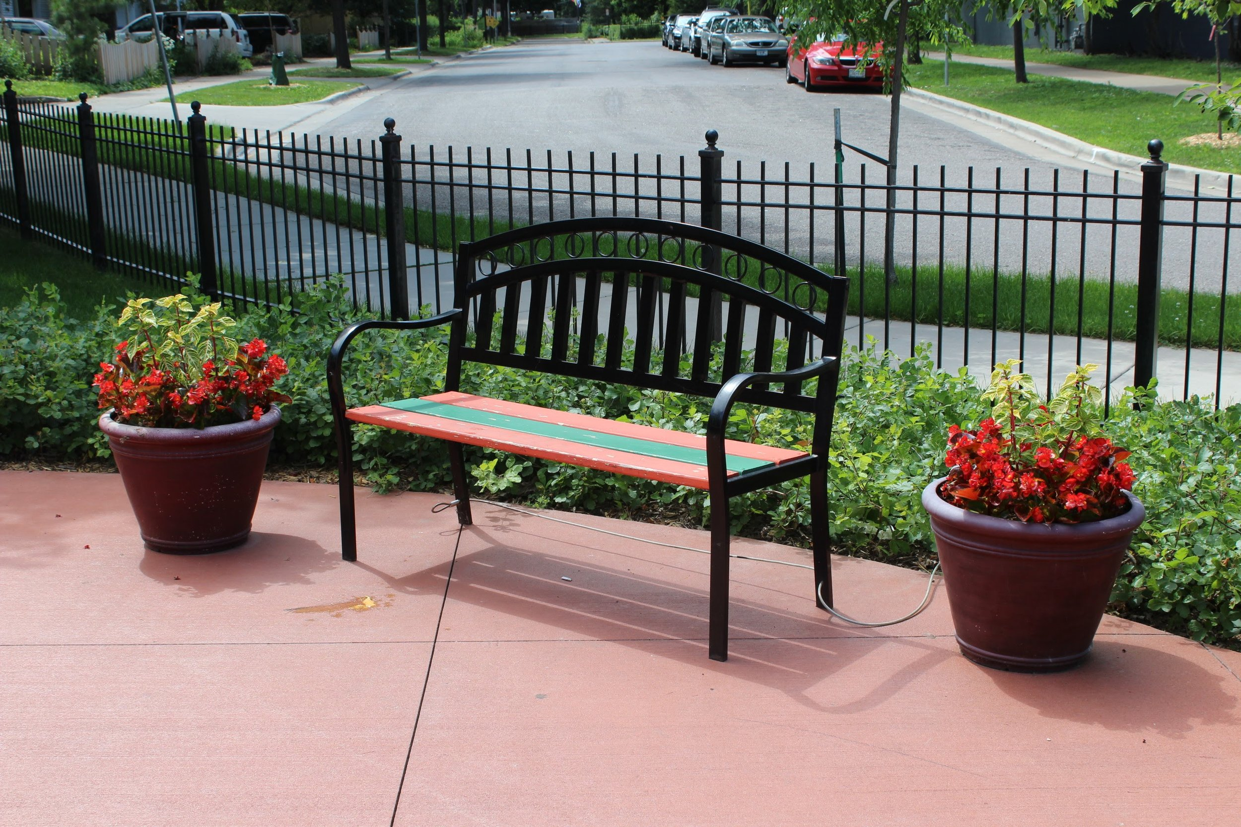 bench at afro deli.jpg