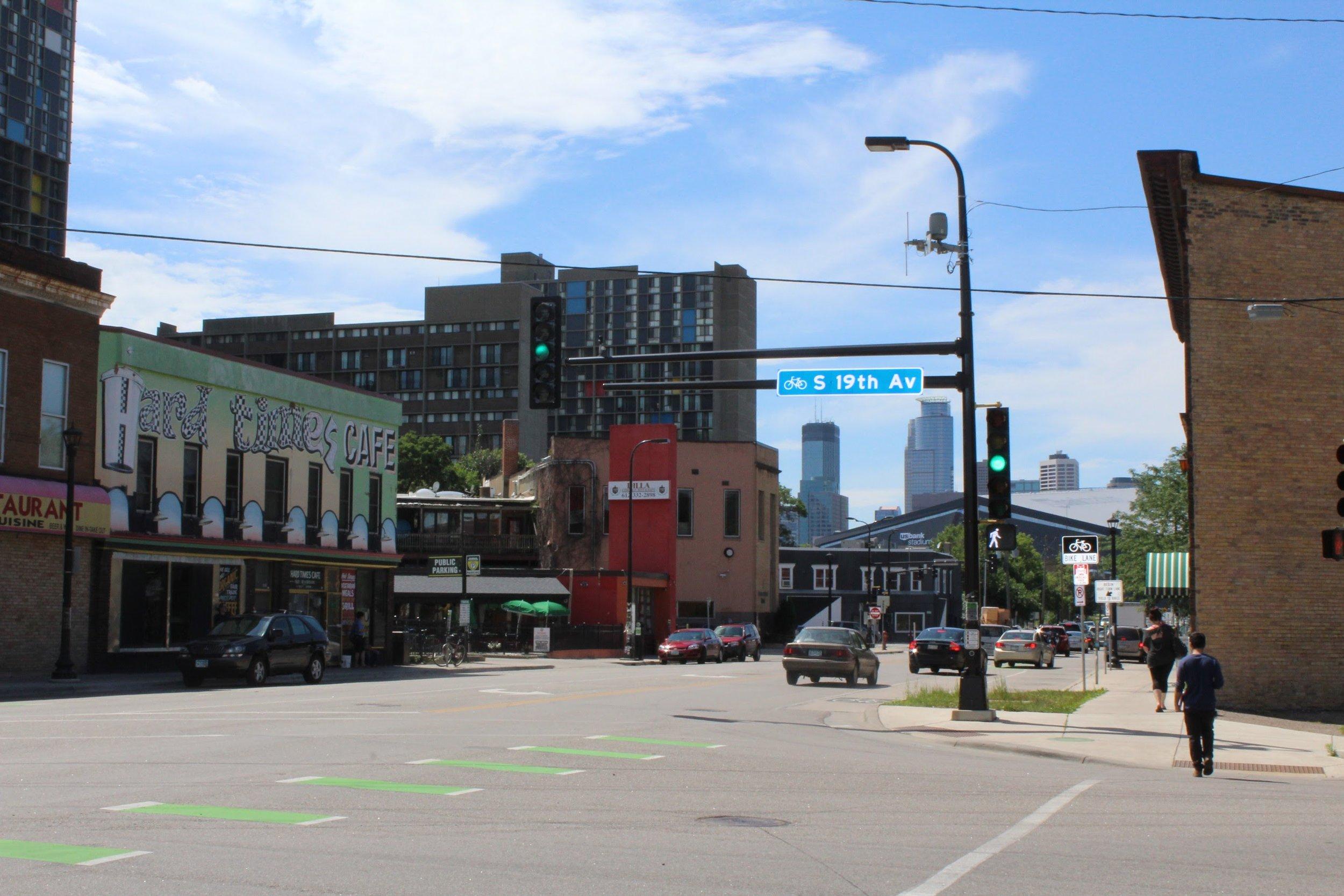 bike intersection.jpg