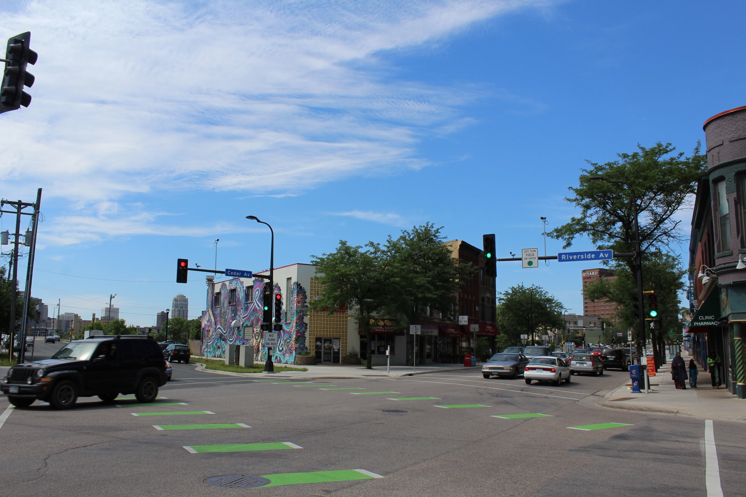 bike lane 4.jpg