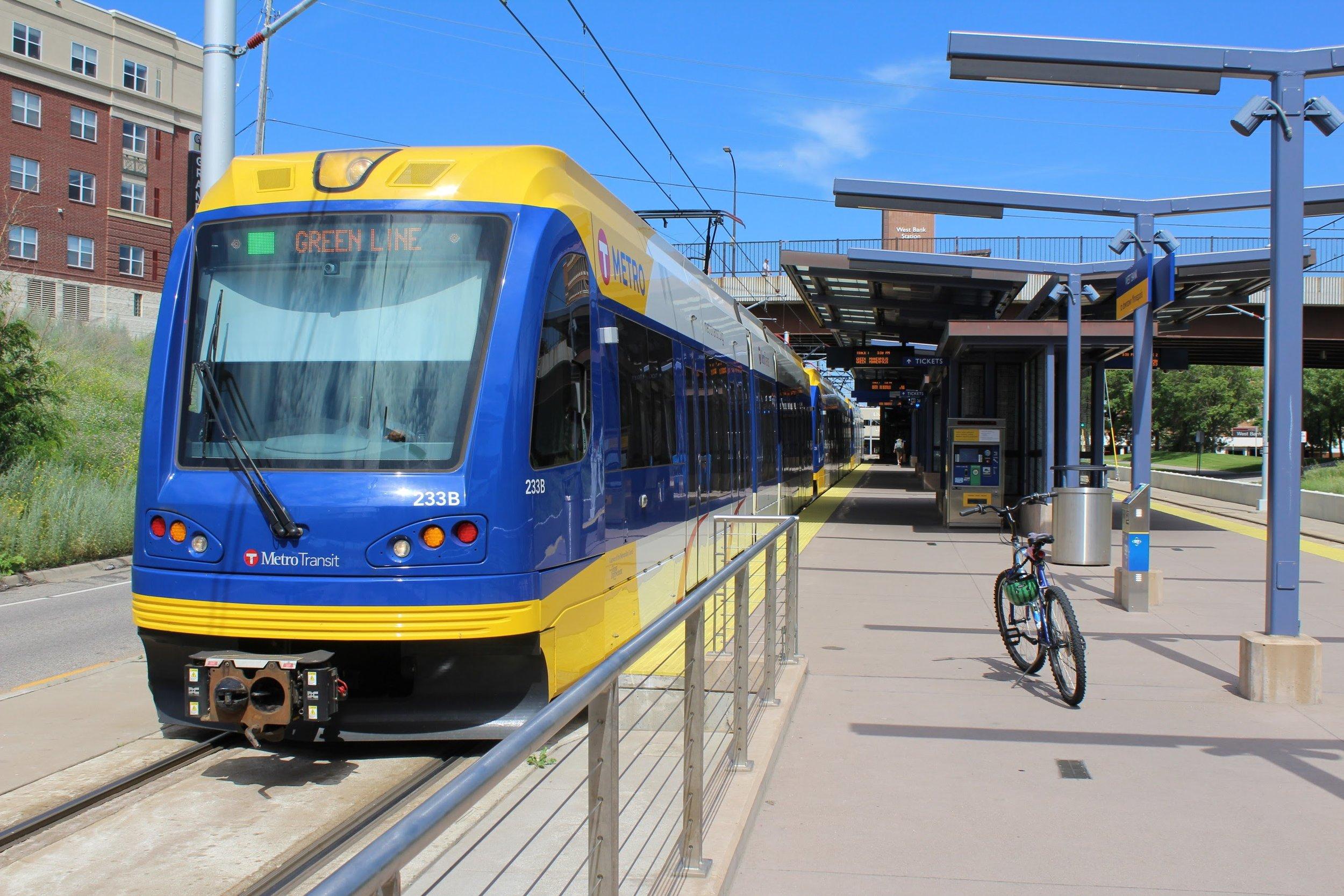 train and bike.jpg
