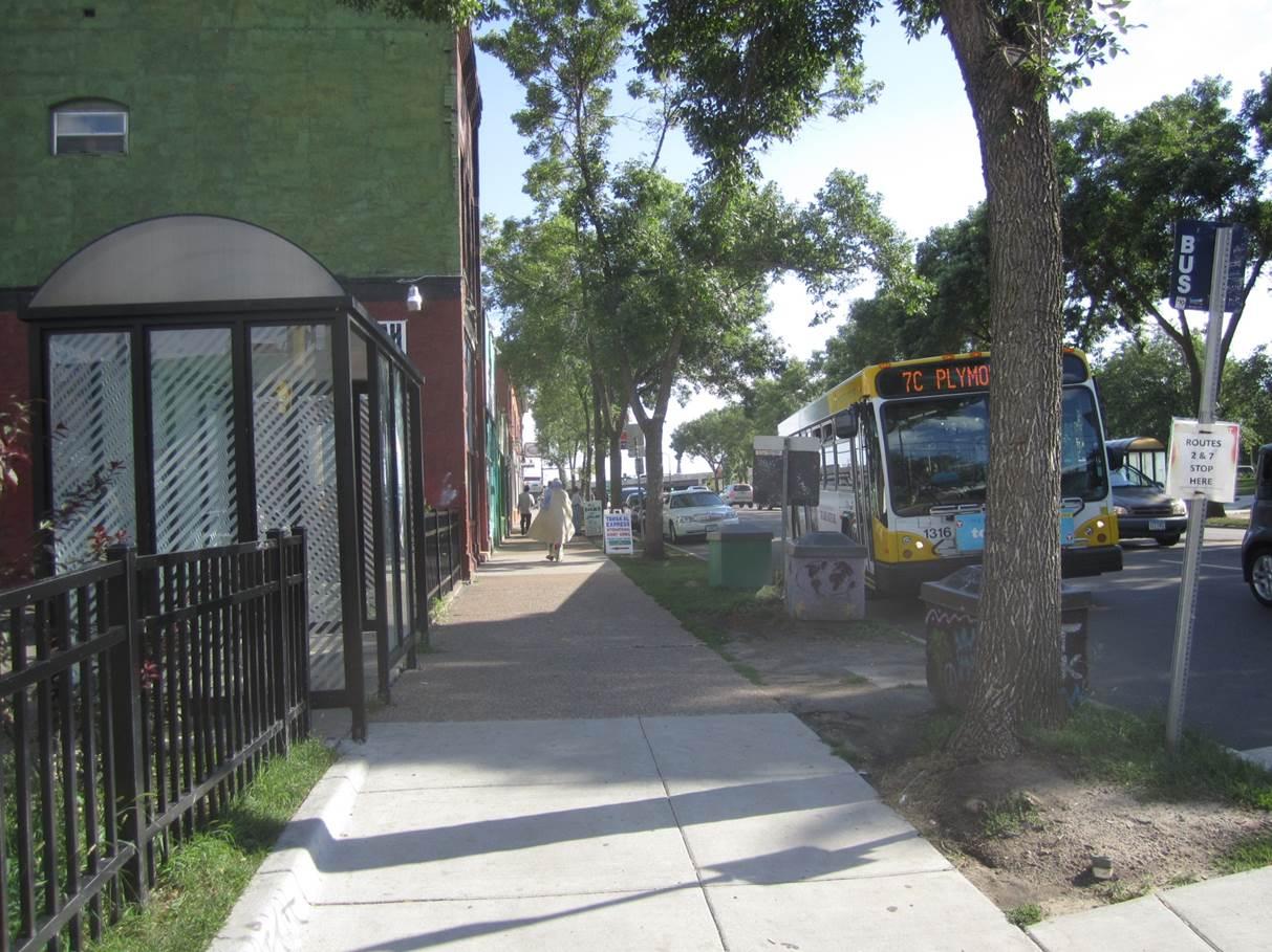 East Cedar Ave 2.jpg