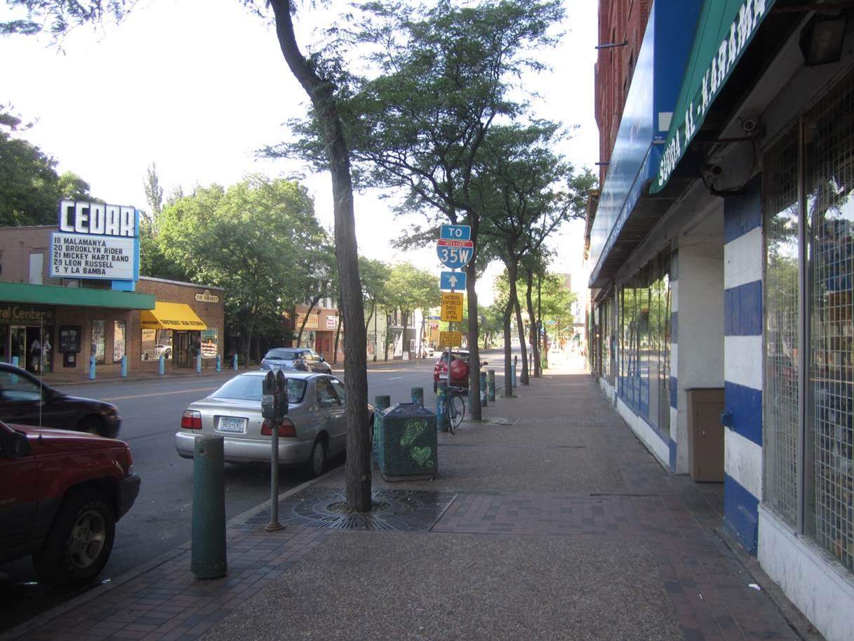 East Cedar Ave.jpg