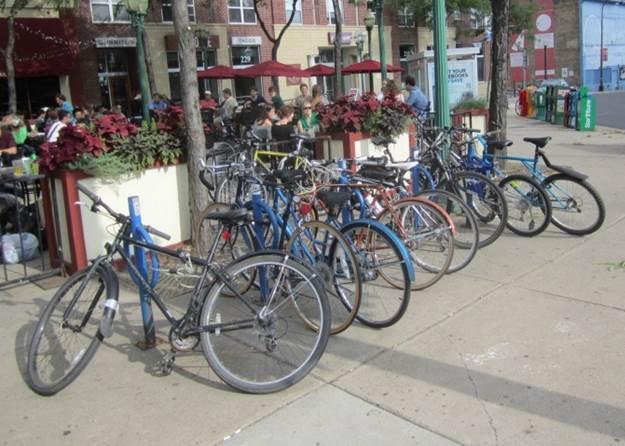 bike parking 2.jpg