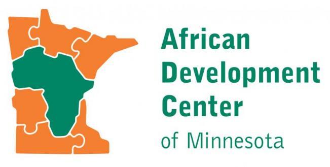 African Development Center Logo.jpg