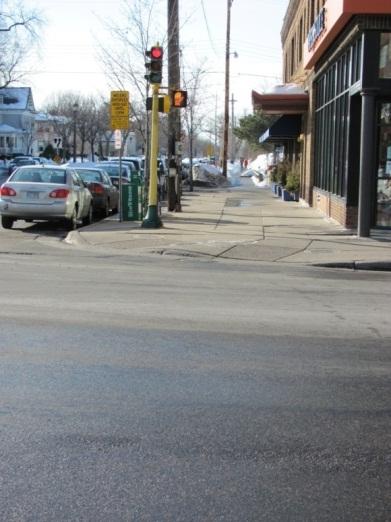 Street image.jpg