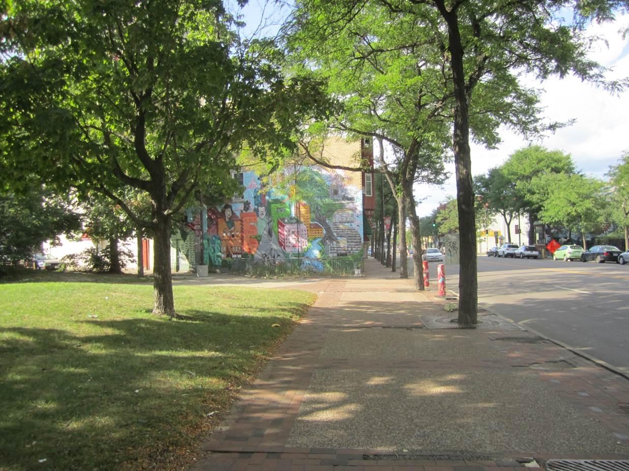 W Cedar Ave.jpg