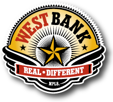 West Bank Logo.png