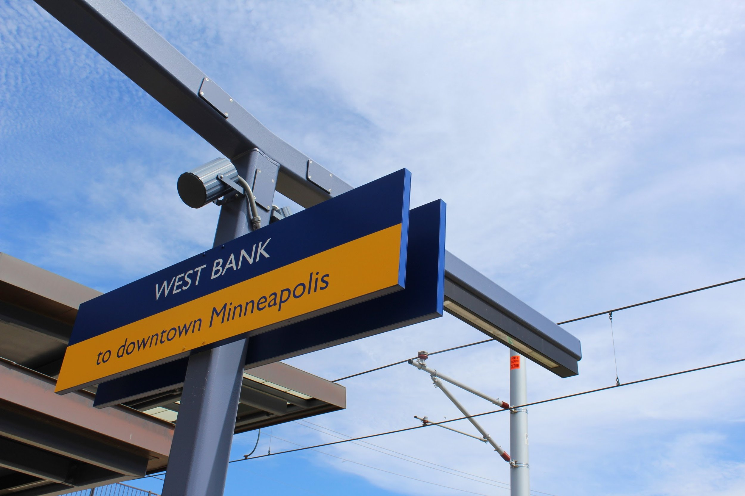 To Minneapolis sign.jpg