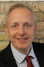 EMERGE CEO, Mike Wynne