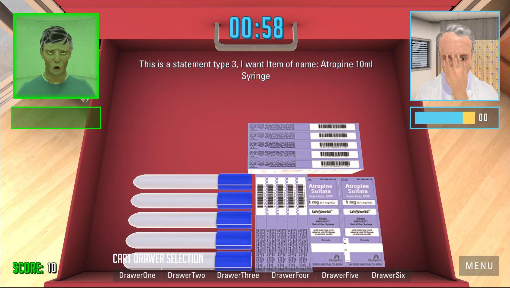 CrashCart_GameModeWrong.jpg