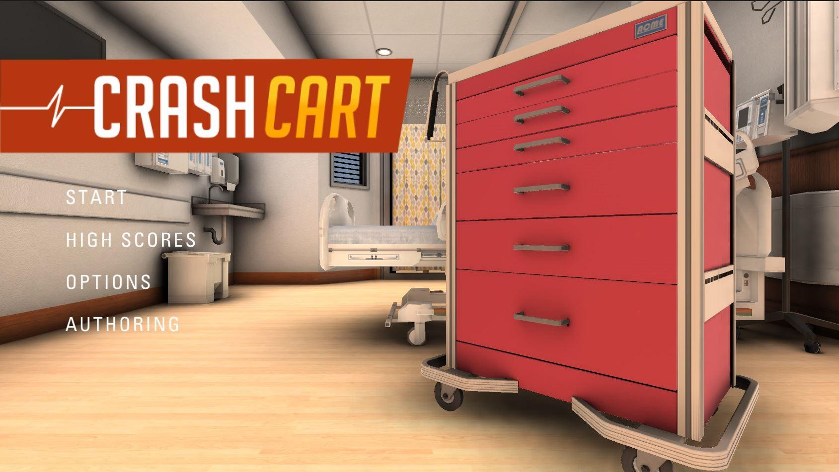 CrashCart_MainMenu.jpg