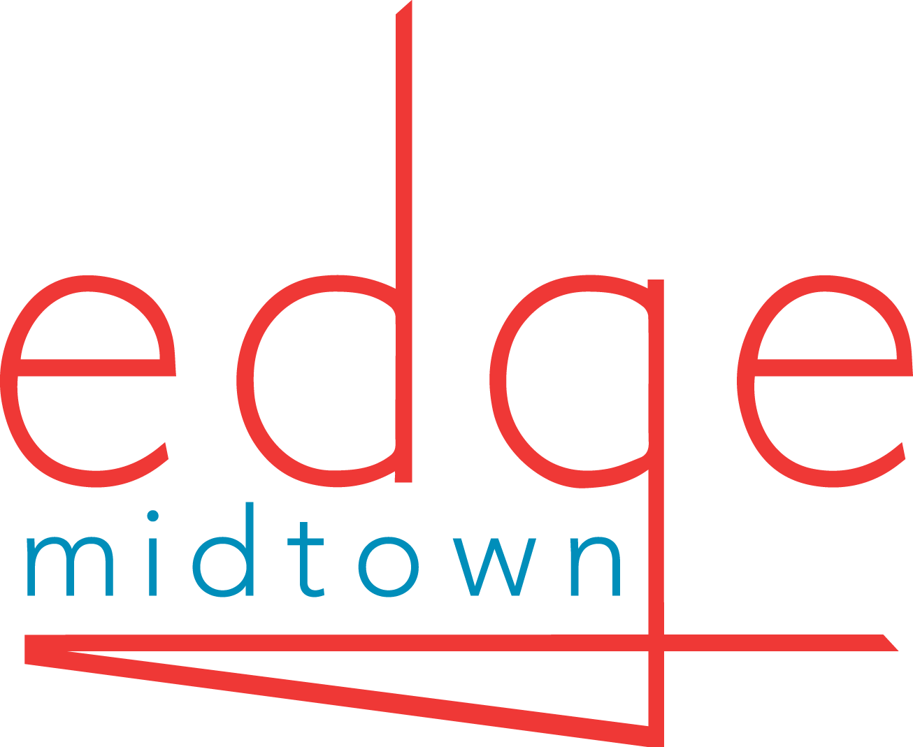 EDGE Logo - Copy.png